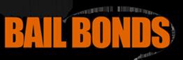 Delaughter Bail Bonds, Footer Logo